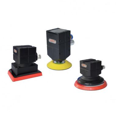 3C Electronic products polished,Hardware industry polished