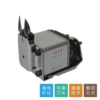 原装正品NW-35R位移气剪 气动剪钳 OPT气动剪刀厂家 塑胶剪切工具